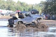 111 trucks gone wild superbog 2015