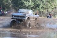 103 trucks gone wild superbog 2015