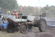 085 trucks gone wild superbog 2015
