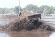072 trucks gone wild superbog 2015