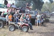 061 trucks gone wild superbog 2015