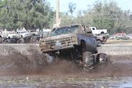 054 trucks gone wild superbog 2015