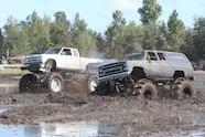 051 trucks gone wild superbog 2015
