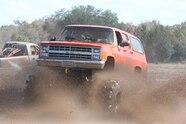 049 trucks gone wild superbog 2015