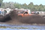 048 trucks gone wild superbog 2015