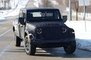 2019 jeep wrangler scrambler front quarter 05