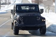 2019 jeep wrangler scrambler front view 02