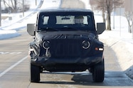 2019 jeep wrangler scrambler front view 03