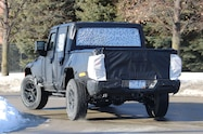 2019 jeep wrangler scrambler rear quarter 02