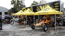 037 off road expo