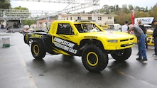 035 off road expo