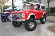 031 off road expo