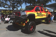 024 off road expo