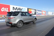 15 2018 suv of the year land rover discovery