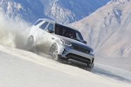 08 2018 suv of the year land rover discovery