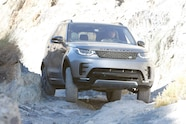 07 2018 suv of the year land rover discovery