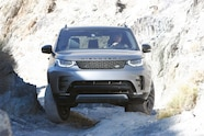 06 2018 suv of the year land rover discovery