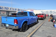 104 2018 pickup truck of the year