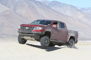 060 2018 pickup truck of the year