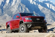 055 2018 pickup truck of the year