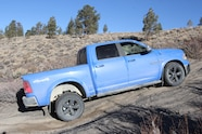 043 2018 pickup truck of the year