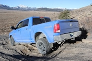 042 2018 pickup truck of the year