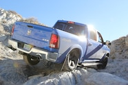 037 2018 pickup truck of the year