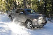 028 2018 pickup truck of the year