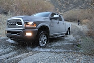 027 2018 pickup truck of the year