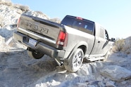 021 2018 pickup truck of the year