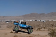 CREN3192 King of the Hammers Vaughn Gittin Jr