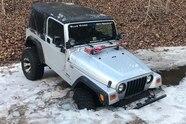 4wop 1806 whoops jeep lead