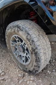 04 nitto sidewall lt tire