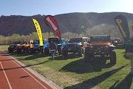 Jeep Mud Tires Quadratec >> 2018 Easter Jeep Safari Quadratec Hosts 9th Annual Bbq Ejs2018