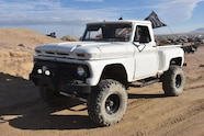 009 2018 tierra del sol desert safari