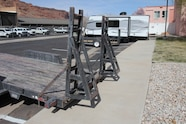05 cool tricks hacks and modifications for your trailer