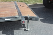 10 cool tricks hacks and modifications for your trailer