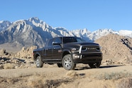 020 2018 pickup truck of the year
