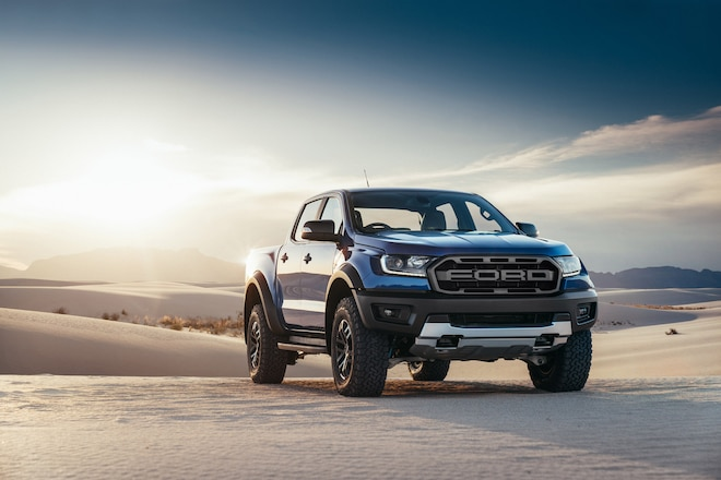 4x4 And Auto News And Rumors