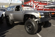 005 sema bjbaldwin chevy rigid