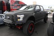 033 sema truck