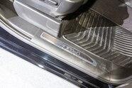 028 TTR 2019 GMC Sierra 1500 AT4