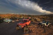 2018 jeep mopar concepts lead