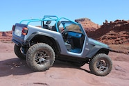 374 2018 jeep mopar concepts.JPG