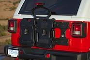 305 2018 jeep mopar concepts