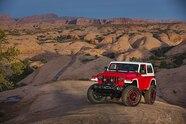 301 2018 jeep mopar concepts