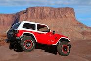 283 2018 jeep mopar concepts.JPG