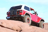 281 2018 jeep mopar concepts.JPG