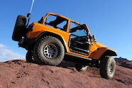 226 2018 jeep mopar concepts.JPG