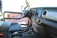 223 2018 jeep mopar concepts.JPG